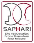 SAPHARI_LOGO